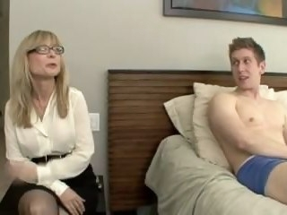 Mom Manipulate conditions not Virgin Descendant Masturbating--daddi cumshot blowjob