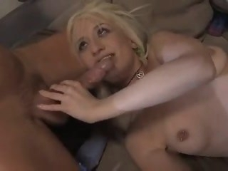 Lets Fuck The Babysitter - CD1 pornstar cumshot