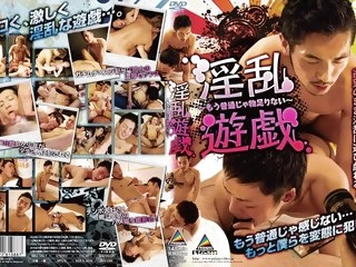 Best Asian faggy guys in Awesome fingering, masturbation JAV truss blowjob asian